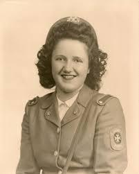 Hilda Nelson Obituary - Zephyrhills, Florida   Legacy.com