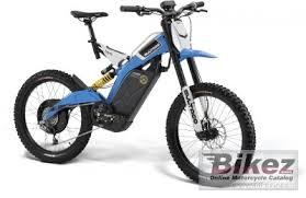 2017 bultaco brinco r specifications