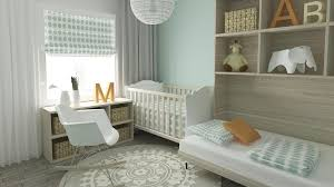 6 Brilliant Feng Shui Tips For Kids Rooms Sheknows