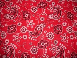 red bandana wallpapers wallpaper cave