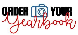 Image result for 2019-2020 order your yearbook