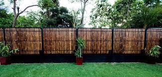 Uk Bamboo Style Uk Bamboo Supplies Ltd Bamboo Garden Fences Bamboo Fence Bamboo Garden