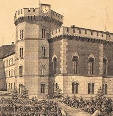 Muzeul Național al Banatului - Home   Facebook
