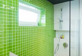 homemade shower cleaner 4 diy recipes