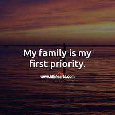 priority quotes · photos pictures and images