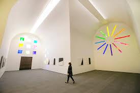 blanton museum of art raises