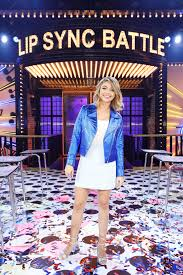 Modern Family's Sarah Hyland Tapped to Host Nickelodeon's Lip Sync Battle  Shorties, Sunday, Dec. 11, at 8:00 P.M. (ET/PT) | Business Wire