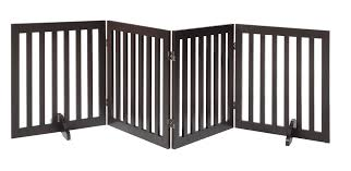 Cheap Indoor Dog Fence Panels Find Indoor Dog Fence Panels Deals On Line At Alibaba Com