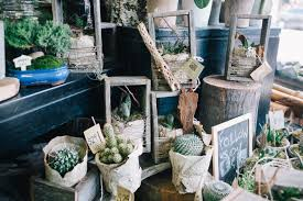 the best boutique greenery s in sydney
