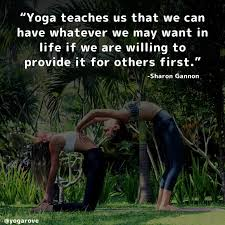 yoga quotes for inspiration motivation images