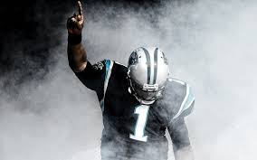 free cam newton wallpaper 9 by