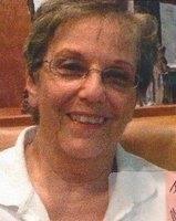 Josephine Rhodes (1938 - 2020) - Obituary