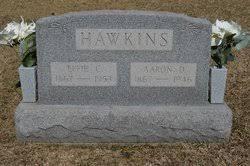 Effie C Hawkins (Luzader) (1867 - 1953) - Genealogy