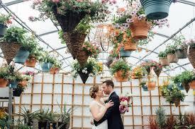 garden wedding venues around philly