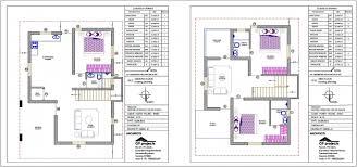 100 2 bedroom duplex plans best