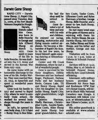 Clipping from Rapid City Journal - Newspapers.com