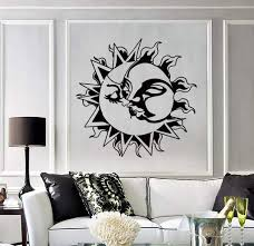 Love And Romantic Wall Vinyl Decal Wallstickers4you