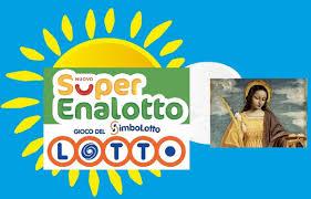 Risultati Lotto e Superenalotto estrazioni oggi, giovedì 21 maggio ...