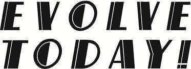 Bioshock Evolve Today Die Cut Vinyl Sticker Decal Sticky Addiction