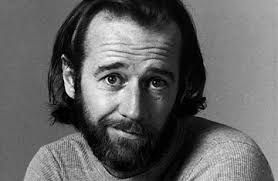 How George Carlin Changed Comedy - TIME