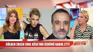 Beyaz Tv Söylemezsem Olmaz İzle 27 Nisan 2018 Son Bölüm - En Yeni Diziler -  Dizi Haber - Dizi Haberleri - Yeni Diziler