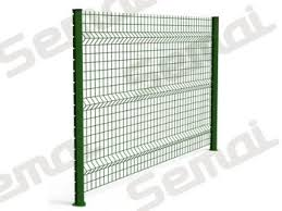 Welded Mesh Fence Welded Mesh Fence Panels Welded Mesh Fence Panels Price Backyard Fences Garden Fence Panels Modern Fence Panels