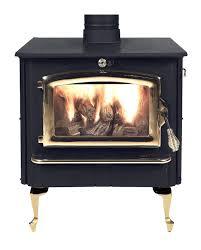 buck stove model 20 wood energy warehouse