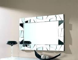 fancy wall mirrors fancy wall mirrors