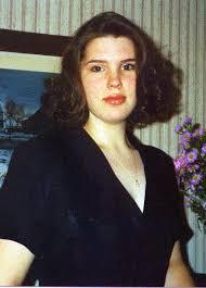 File:Rosalyn S. Smith, 2000.jpg - Wikimedia Commons