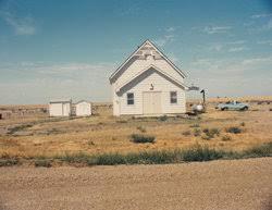 Arthur Bowman (1890-1988) - Find A Grave Memorial