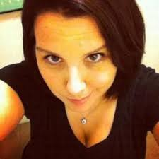 Polly Lewis Murdock (@SmartassJay) | Twitter