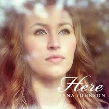 Anna Johnson | ReverbNation