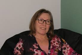 Wendy Walker - therapist in SLOUGH | BACP