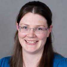 Dr Janette Smith awarded Royce Abbey Postdoctoral Fellowship | NDARC -  National Drug and Alcohol Research Centre