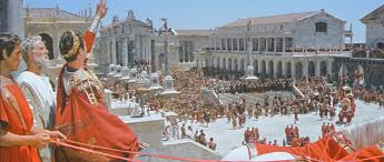 IMPERIO ROMANO: Historia, Etapas, Características Y mucho más