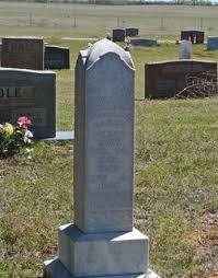 Nancy Myra Cox Means (1836-1903) - Find A Grave Memorial
