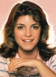 Cynthia Gibb - Fame 30th anniversary 2