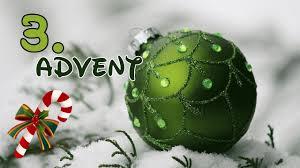 Advent, Advent! - Seite 3 Images?q=tbn%3AANd9GcQJqXmbnkt9TjqVQr4C9YVX3mOrG04aN9g6oi88u9E-nQYz7MDO