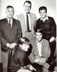 My Three Sons Fred MacMurray Don Grady Tim Considine 8x10 Photo #S6724 at  Amazon's Entertainment Collectibles Store
