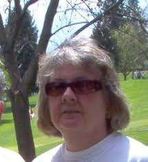 Member Profile: Janette Smith - Find A Grave