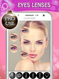 you makeup camera 2 0 spo apk apk tools