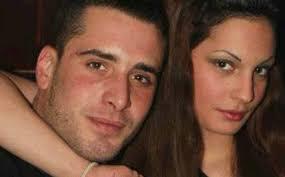 Omicidio Alessandro Polizzi, il terrore della fidanzata: il killer ...