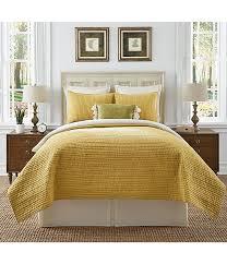 southern living ingram cotton linen