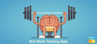 brain apps train your mind