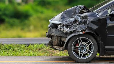 Auto accident lawyer Charlotte