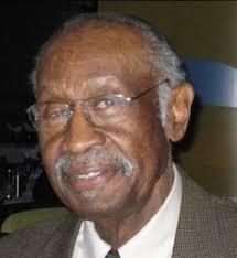 Edgar Smith Obituary - West Bloomfield, MI | Detroit Free Press