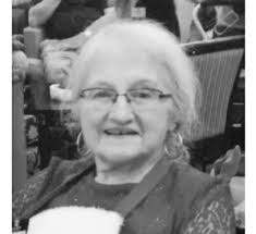 Myra POWELL | Obituary | Saskatoon StarPhoenix