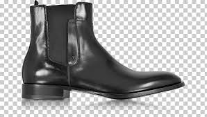 riding boot shoe fashion leather boots