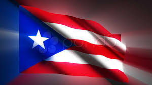 puerto rico flag wallpapers top free