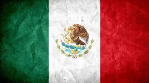 mexico wallpaper ① free cool